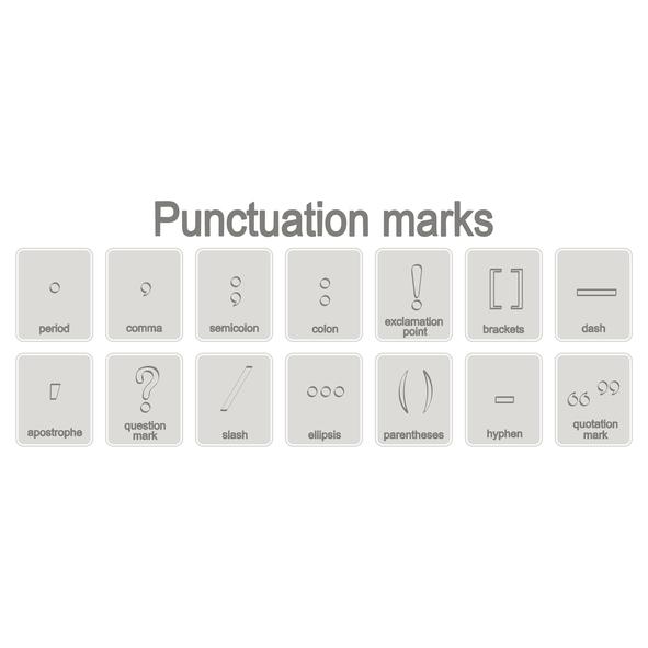 where do I use a semicolon