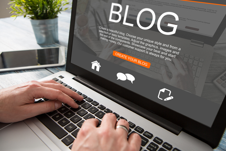 blog content writing services albany ny