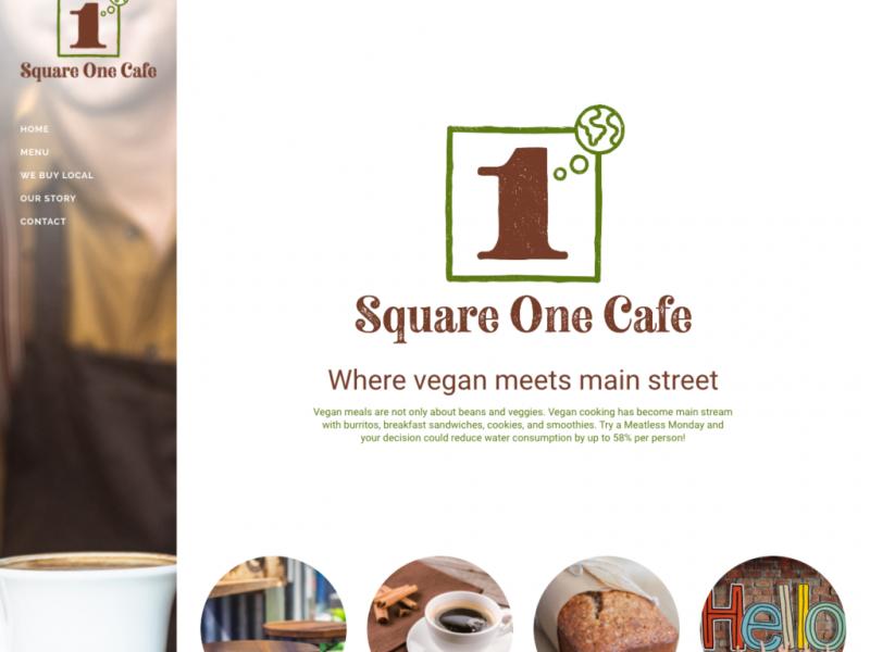 Square-One-Café-1024x819