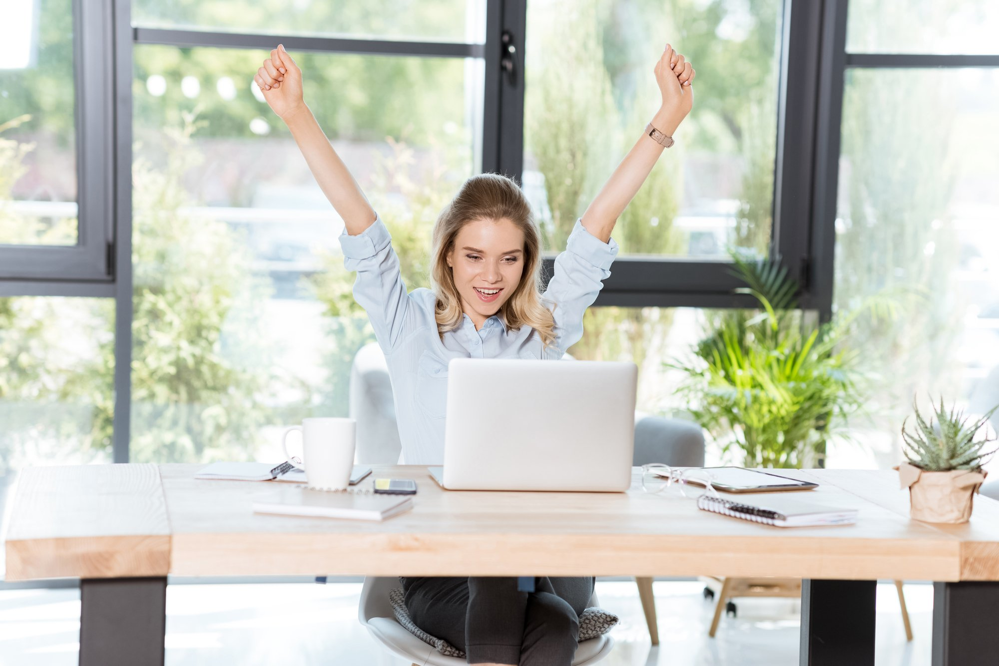 blogging tips near me
