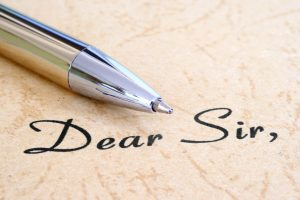 cover letter writing services near me