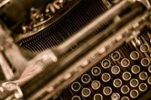 blogging services in Schenectady NY