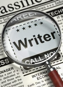 hiring a blogging service in Albany NY